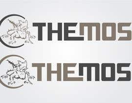 #82 for Design a Logo for a New Company - Themos af taganherbord