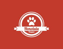 #7 cho Design a Logo for Honolulu Dog Spa bởi insann