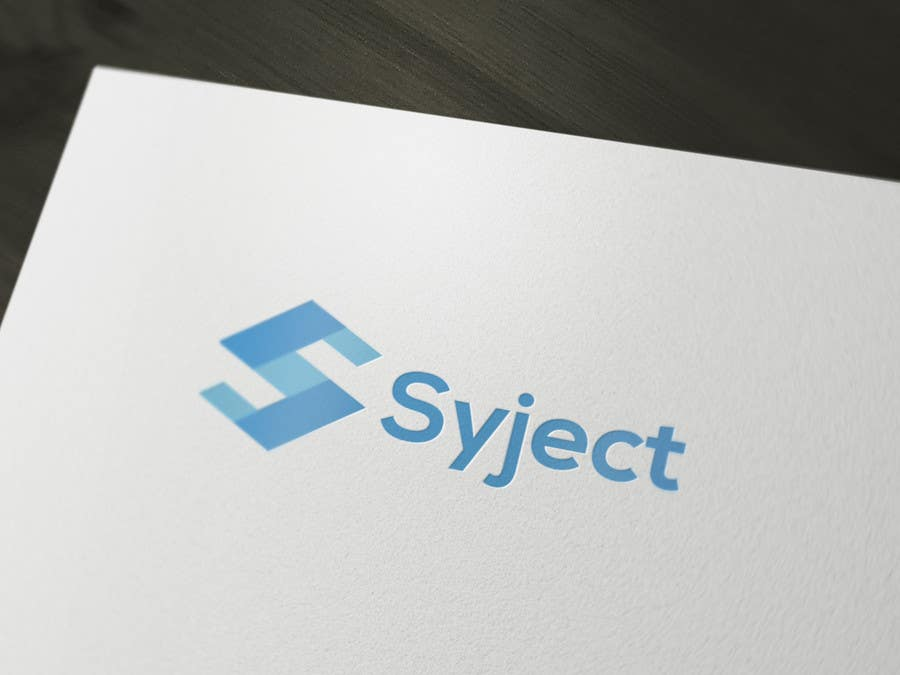 Contest Entry #                                        21                                      for                                         Design a logo for the company