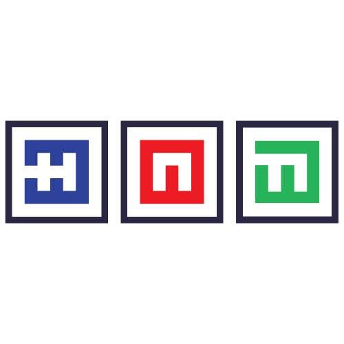 "Contest Entry #                                        44                                      for                                         Design two ""SUB""-Logos for Main Logo"
