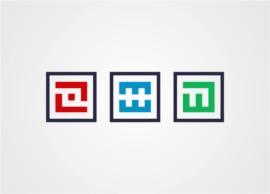 "Contest Entry #                                        35                                      for                                         Design two ""SUB""-Logos for Main Logo"