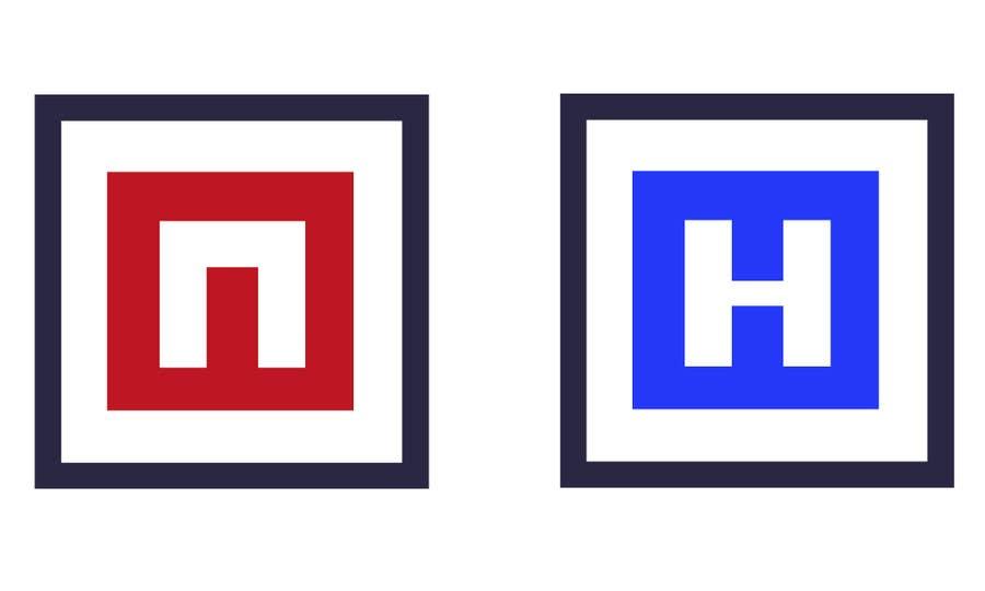 "Contest Entry #                                        8                                      for                                         Design two ""SUB""-Logos for Main Logo"