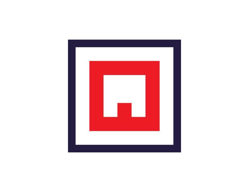 "Contest Entry #                                        13                                      for                                         Design two ""SUB""-Logos for Main Logo"