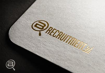 Nro 48 kilpailuun Design a Logo käyttäjältä ChKamran