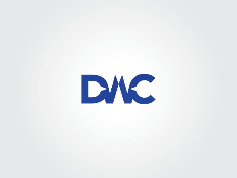 Proposition n°202 du concours Design Logo for company