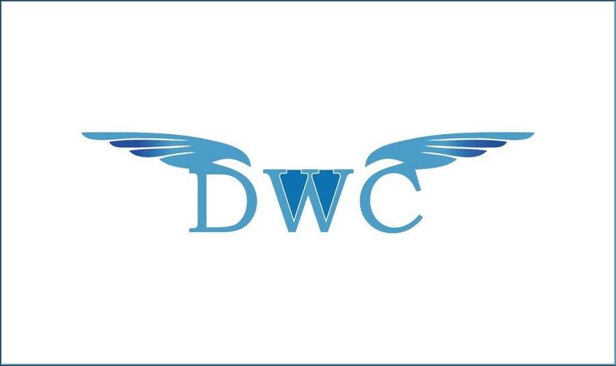 Contest Entry #201 for Design Logo for company