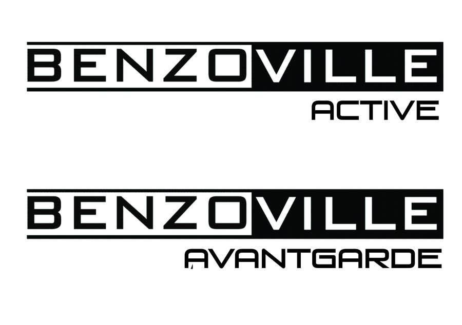 Inscrição nº 17 do Concurso para Design a Logo for ACTIVE and Avantgarde