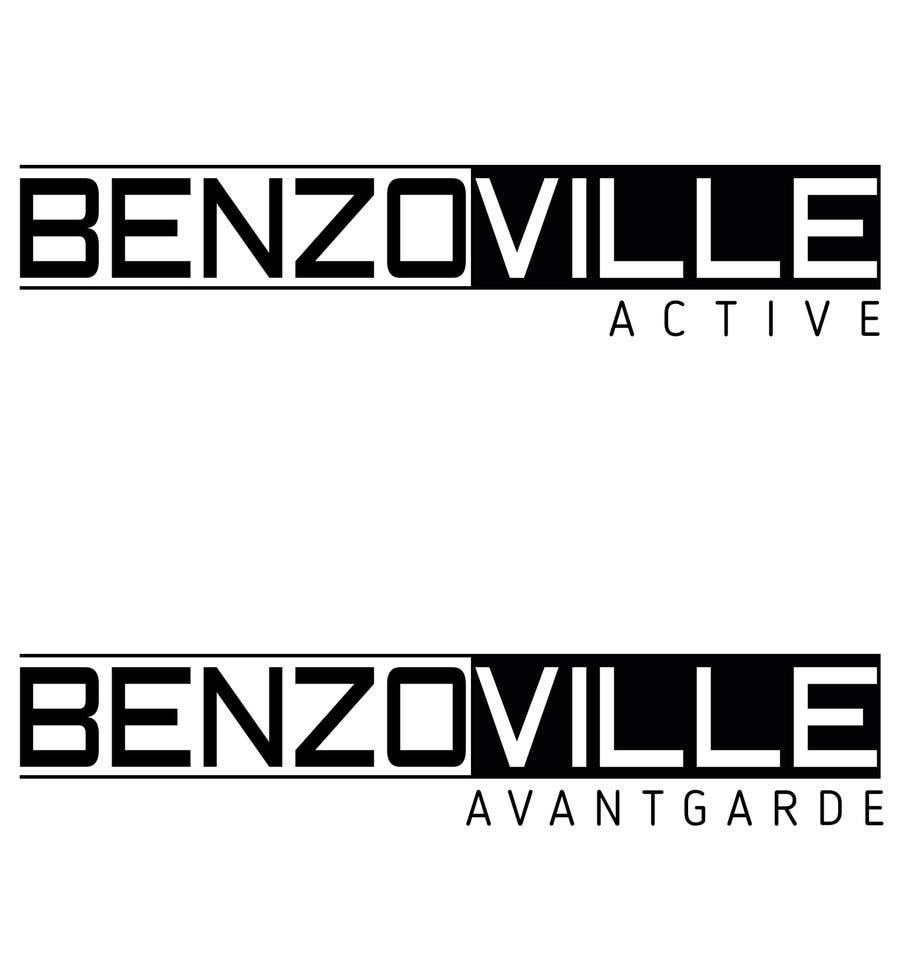 Inscrição nº 22 do Concurso para Design a Logo for ACTIVE and Avantgarde