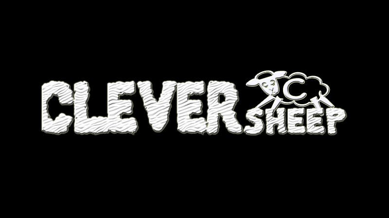 Contest Entry #503 for Design a Logo for Clever Sheep