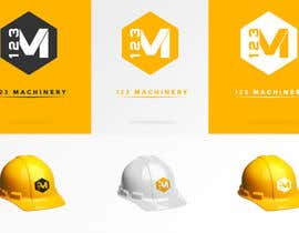 #245 untuk Design a Logo for New Website oleh rosslangley