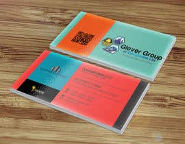 #7 cho Design some Business Cards for a Parent Company bởi DesignTechBD