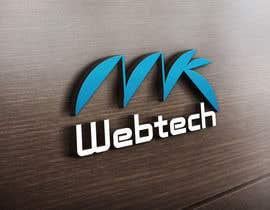 Nro 13 kilpailuun Design a Logo for IT company käyttäjältä AleksysLab