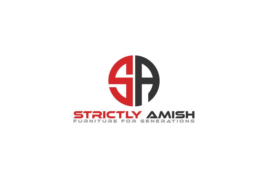 Contest Entry #                                        53                                      for                                         Strictly Amish
