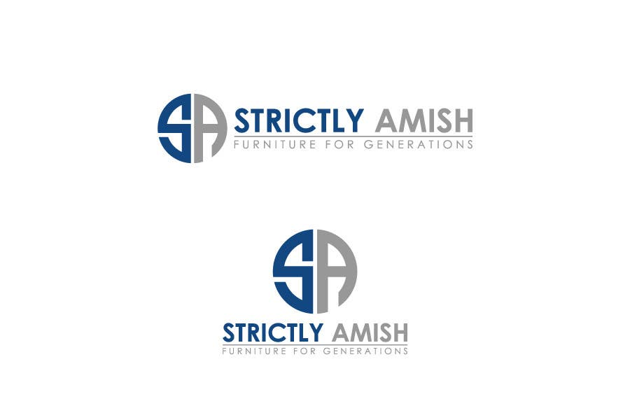 Contest Entry #                                        67                                      for                                         Strictly Amish