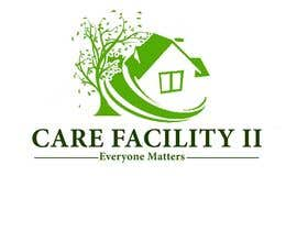 #36 for Design a Logo for print representing a Nursing home 2 by nikhilsagar007