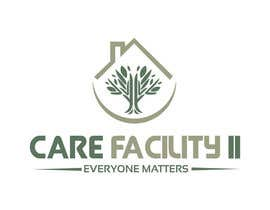 #12 for Design a Logo for print representing a Nursing home 2 by MridhaRupok