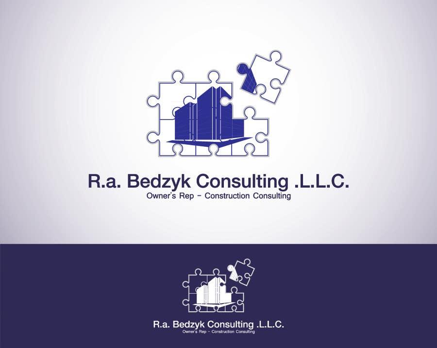 Inscrição nº 87 do Concurso para Design a Logo for Rabc