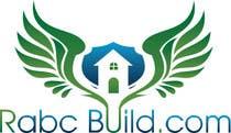 Graphic Design Inscrição do Concurso Nº55 para Design a Logo for Rabc