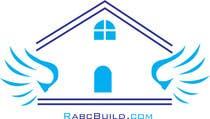 Graphic Design Inscrição do Concurso Nº58 para Design a Logo for Rabc
