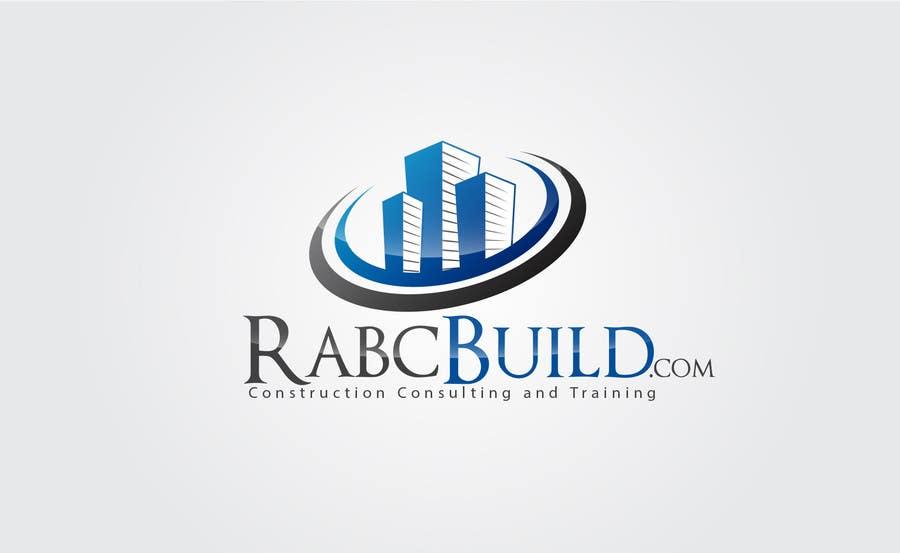 Inscrição nº 79 do Concurso para Design a Logo for Rabc