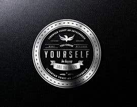 #26 cho Choose Yourself Challenge Coin bởi Gulayim