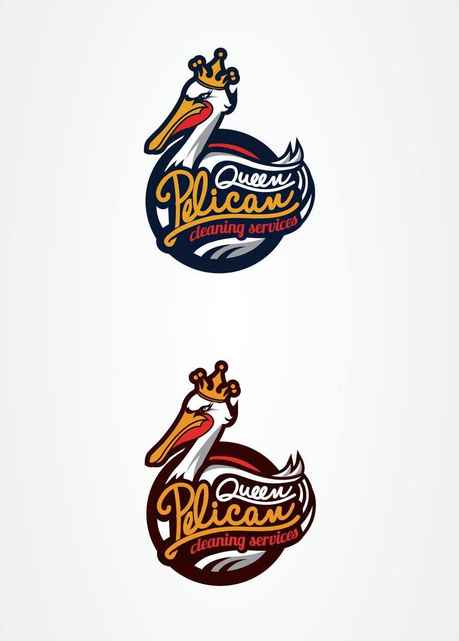 Konkurrenceindlæg #                                        55                                      for                                         Design a Logo!