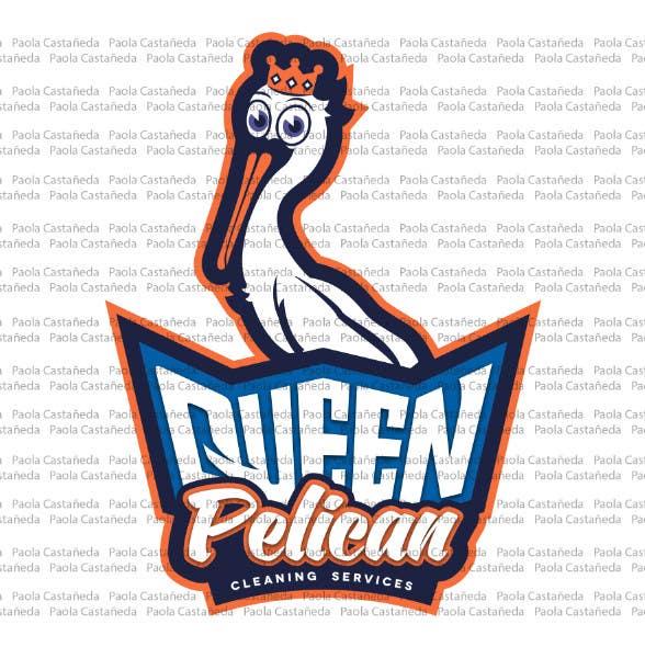 Konkurrenceindlæg #                                        72                                      for                                         Design a Logo!