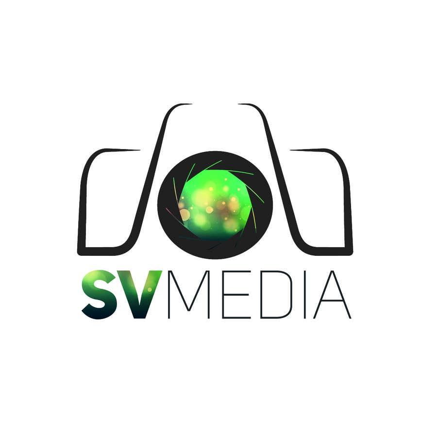 Konkurrenceindlæg #32 for Logo for Wedding videography company