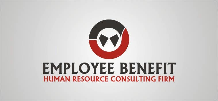 Proposition n°                                        5                                      du concours                                         Create Name & Design Logo for Employee Benefit & Human Resource Consulting Firm