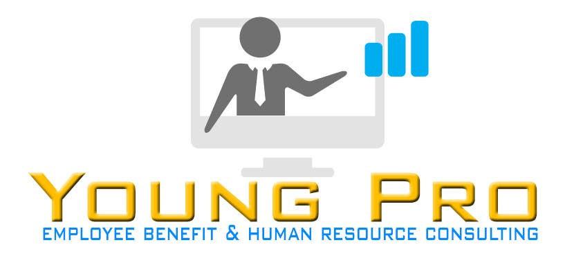 Proposition n°                                        9                                      du concours                                         Create Name & Design Logo for Employee Benefit & Human Resource Consulting Firm