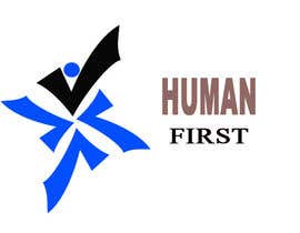 #24 for Create Name & Design Logo for Employee Benefit & Human Resource Consulting Firm by sumdindia