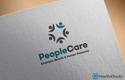 SergiuDorin tarafından Create Name & Design Logo for Employee Benefit & Human Resource Consulting Firm için no 18