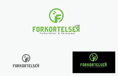 Bài tham dự cuộc thi #25 cho Design a Logo for my website