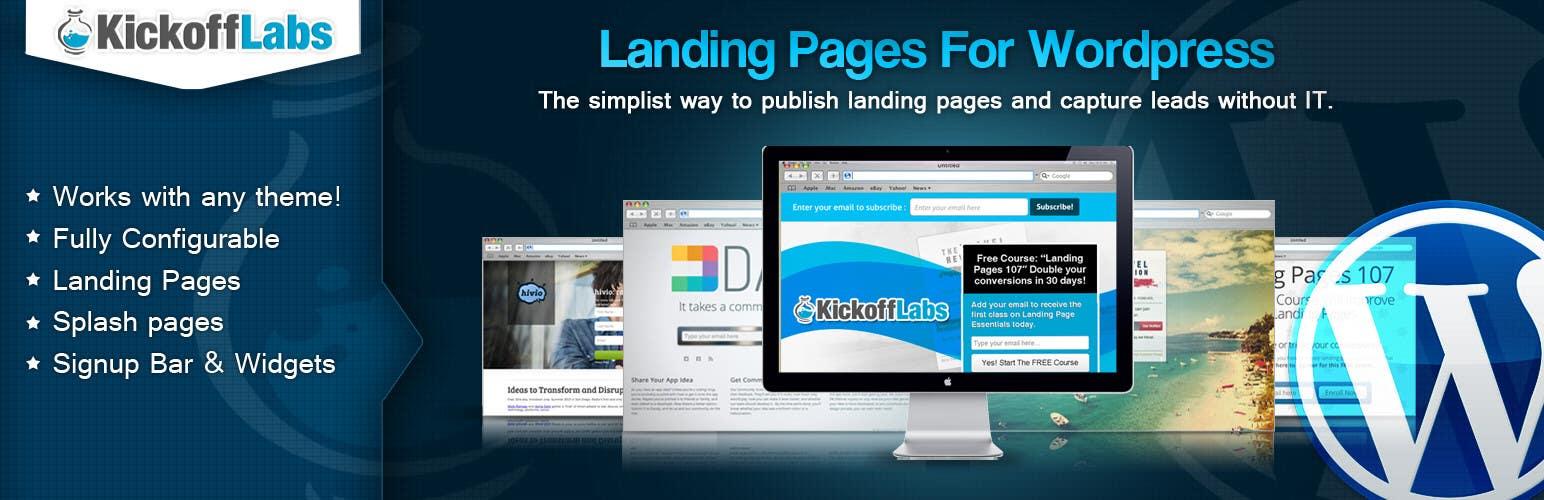 Bài tham dự cuộc thi #                                        35                                      cho                                         Design a Banner for Our Wordpress Plugin