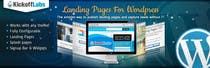Bài tham dự #36 về Graphic Design cho cuộc thi Design a Banner for Our Wordpress Plugin