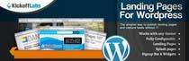 Bài tham dự #38 về Graphic Design cho cuộc thi Design a Banner for Our Wordpress Plugin