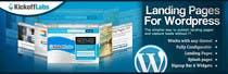 Bài tham dự #39 về Graphic Design cho cuộc thi Design a Banner for Our Wordpress Plugin