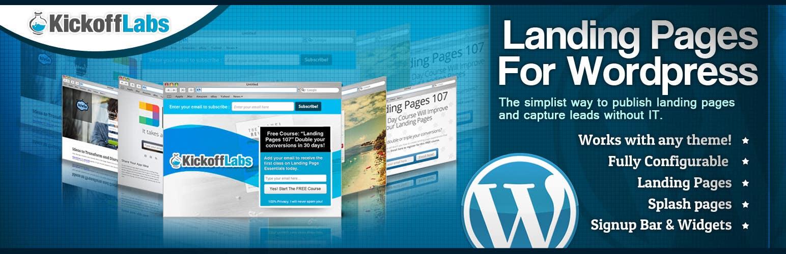 Bài tham dự cuộc thi #                                        39                                      cho                                         Design a Banner for Our Wordpress Plugin