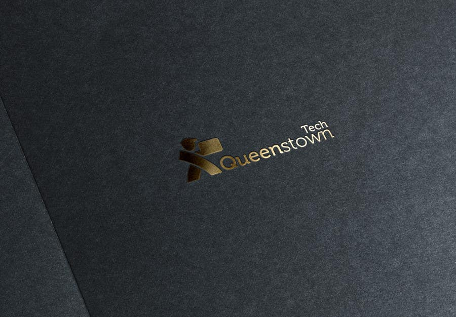 Konkurrenceindlæg #                                        1                                      for                                         Design a Logo for a new business