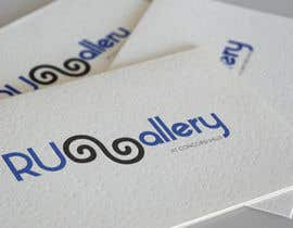 #92 for Design a Logo for Rug Store af Maboy