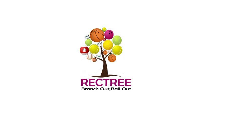 Inscrição nº 29 do Concurso para Design a Logo for a sports website