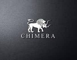 #26 para Design a Logo for Chimera por CTLav