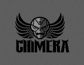 #92 untuk Design a Logo for Chimera oleh STPL2013