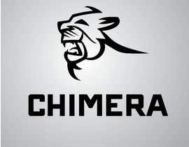 #5 untuk Design a Logo for Chimera oleh romeshshil99