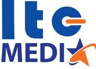 Proposition n° 83 du concours Graphic Design pour Logo Design for itc-media.com