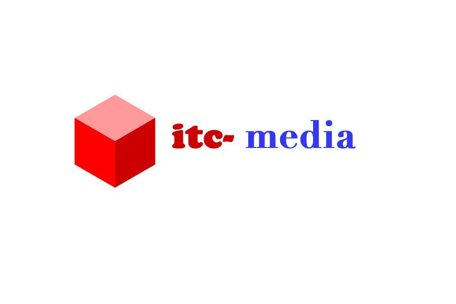 Contest Entry #194 for Logo Design for itc-media.com