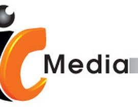 #146 для Logo Design for itc-media.com от programerasia