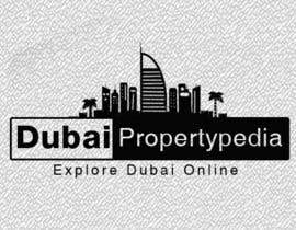 #104 for Design a Logo for Property Guide Website af redvfx