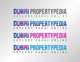 #36 for Design a Logo for Property Guide Website af asnan7