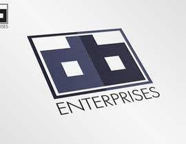 #66 untuk Logo for a company oleh DmitriyYarovoy